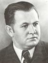 Dominik Štubňa-Zámostský