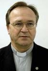 Štefan Turanský