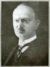 Václav Vojtíšek