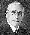 Ladislav Nádaši