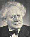 Martin Andersen Nexö