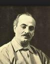 Chalíl Džibrán