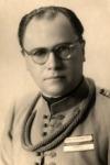 Vladimír Groh