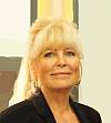Ivana Vostřáková