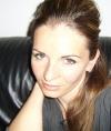 Kristína Mišovičová