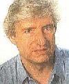 Jochen Gartz