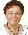 Mariana Komorová