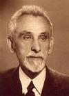 Václav Kočka