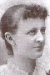 Marie Popelková