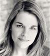 Emily Raymond
