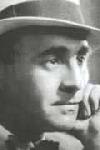 Frederick Schiller Faust