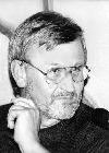 Petr Chudožilov