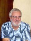 Petr Holman