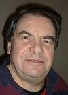 Philip Jarrett