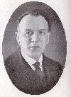 Alfons Breska