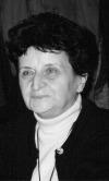 Alena Šimečková
