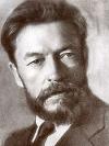 Vjačeslav Šiškov