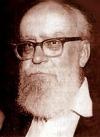 Damon Knight
