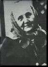 Marie Šindelářová