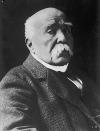 George Benjamin Clemenceau
