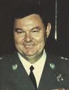 Jerzy Gotowala