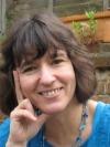 Renée Holler