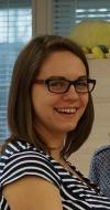 Stanislava Hvězdová