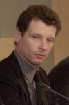 Zdeněk Hrubý
