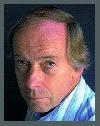 Richard Shears