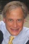 Jeffrey Kluger