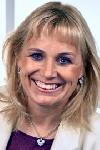 Jarmila Amadea Misarova