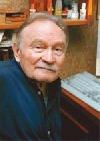 Georgij Sadovnikov