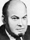 Konrad Fialkowski