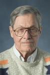 James E. Gunn