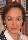 Daniela Kolenovská