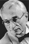 Richard Jan Barták