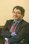Giuseppe Maiello