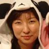 Maki Murakami