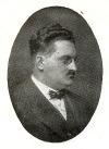 František Stanislav Frabša