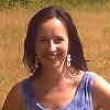 Kateřina Kramolišová