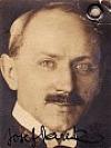 Josef Richard Marek
