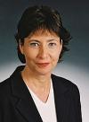 Beatrix Braukmüller