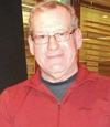 Stephen Turnbull
