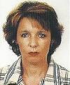 Lenka Vichnarová