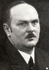 Josef Hais Týnecký