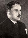 Juraj Slávik