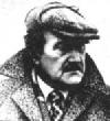 Vasilij Dmitrijev Zacharčenko