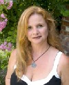 Phyllis C. Cast