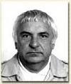 Miklós Rónaszegi