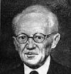 J. M. Troska